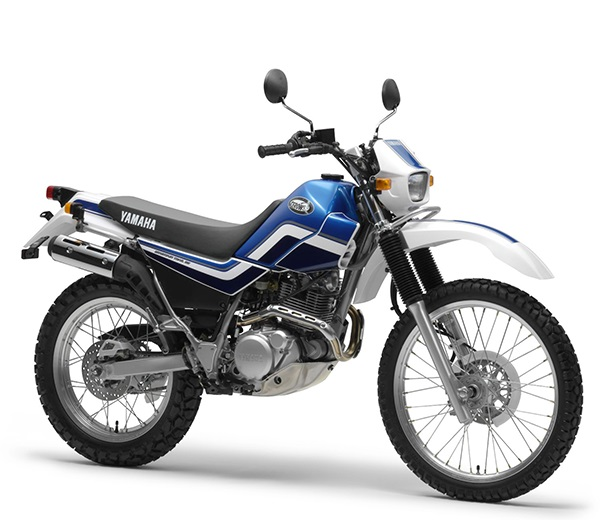 XT225 5MP4 A