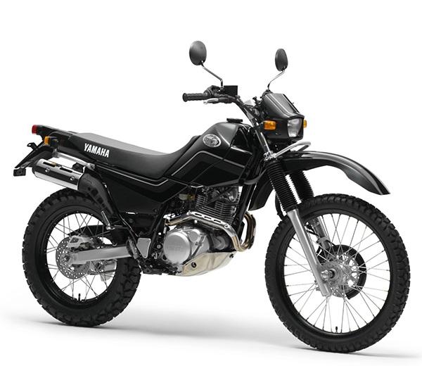 XT225 5MP4 B