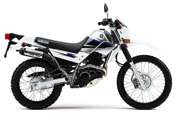 XT225 5RK6 A