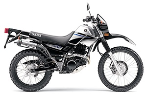 XT225 5RK9 A