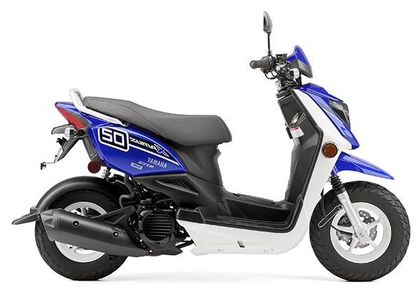 YW50FX 2DT4