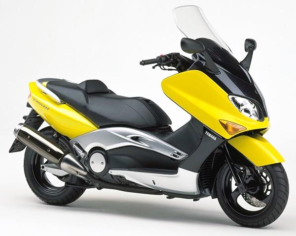 XP500 5GJ1 A