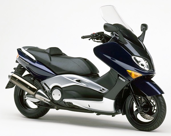 XP500 5GJ1 B
