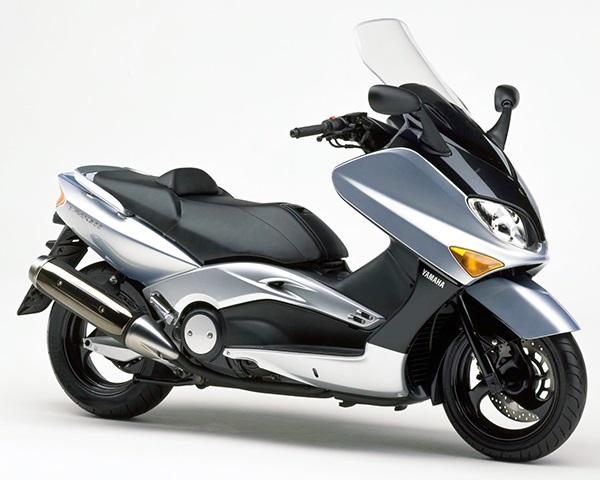 XP500 5GJ1 C