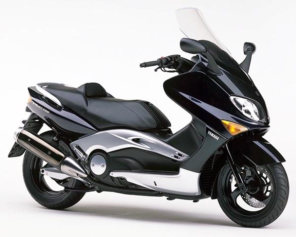 XP500 5GJ5 C