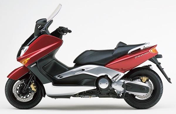 XP500 5GJ5