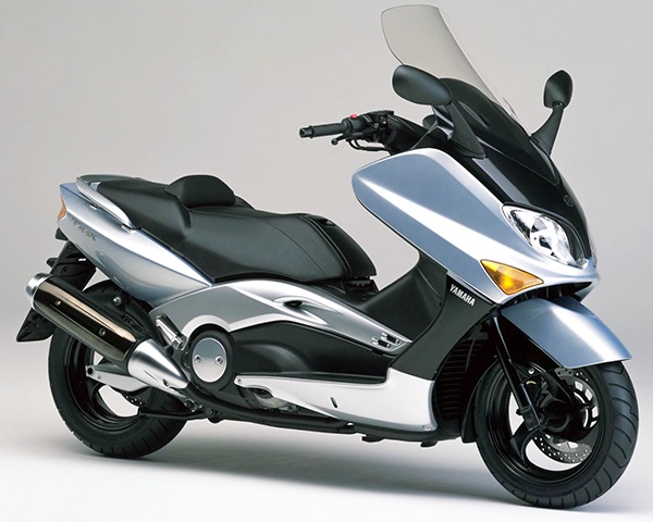 XP500 5GJ9 B