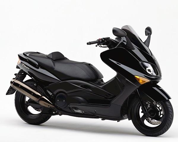 XP500 5GJC A