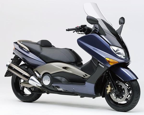 XP500 5VU1 B