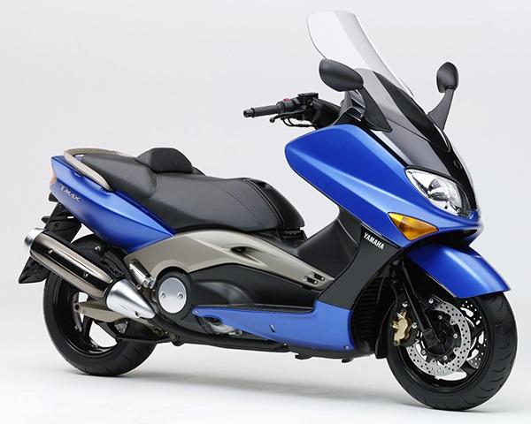 XP500 5VU1 C
