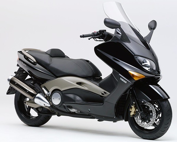 XP500 5VU1 D