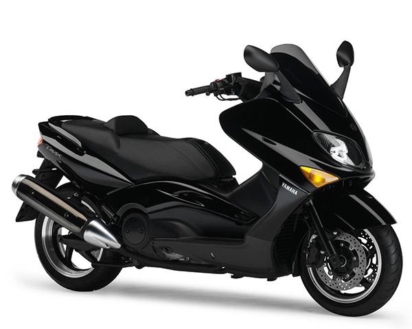 XP500 5VU3 A