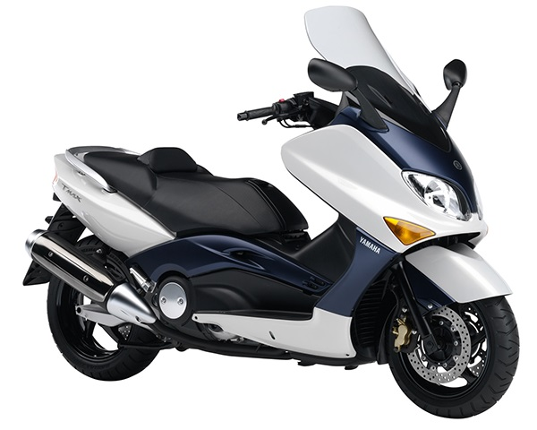 XP500 5VUA D