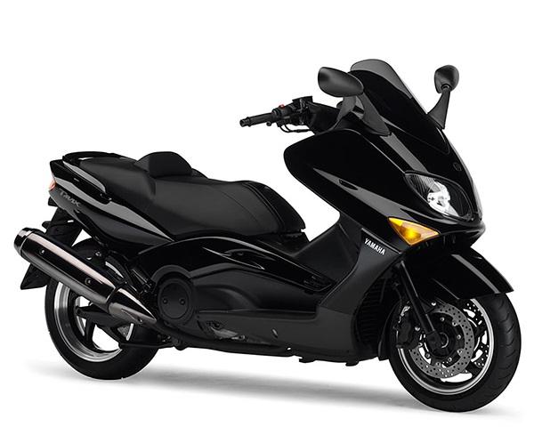XP500 5VUD A