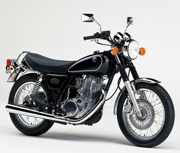 SR400 3HTC A